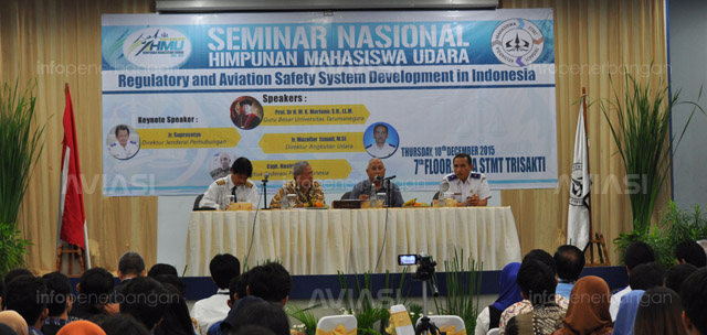 seminar stmt