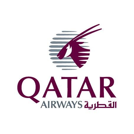 http://careers.qatarairways.com