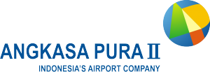 Angkasapura2.co.id