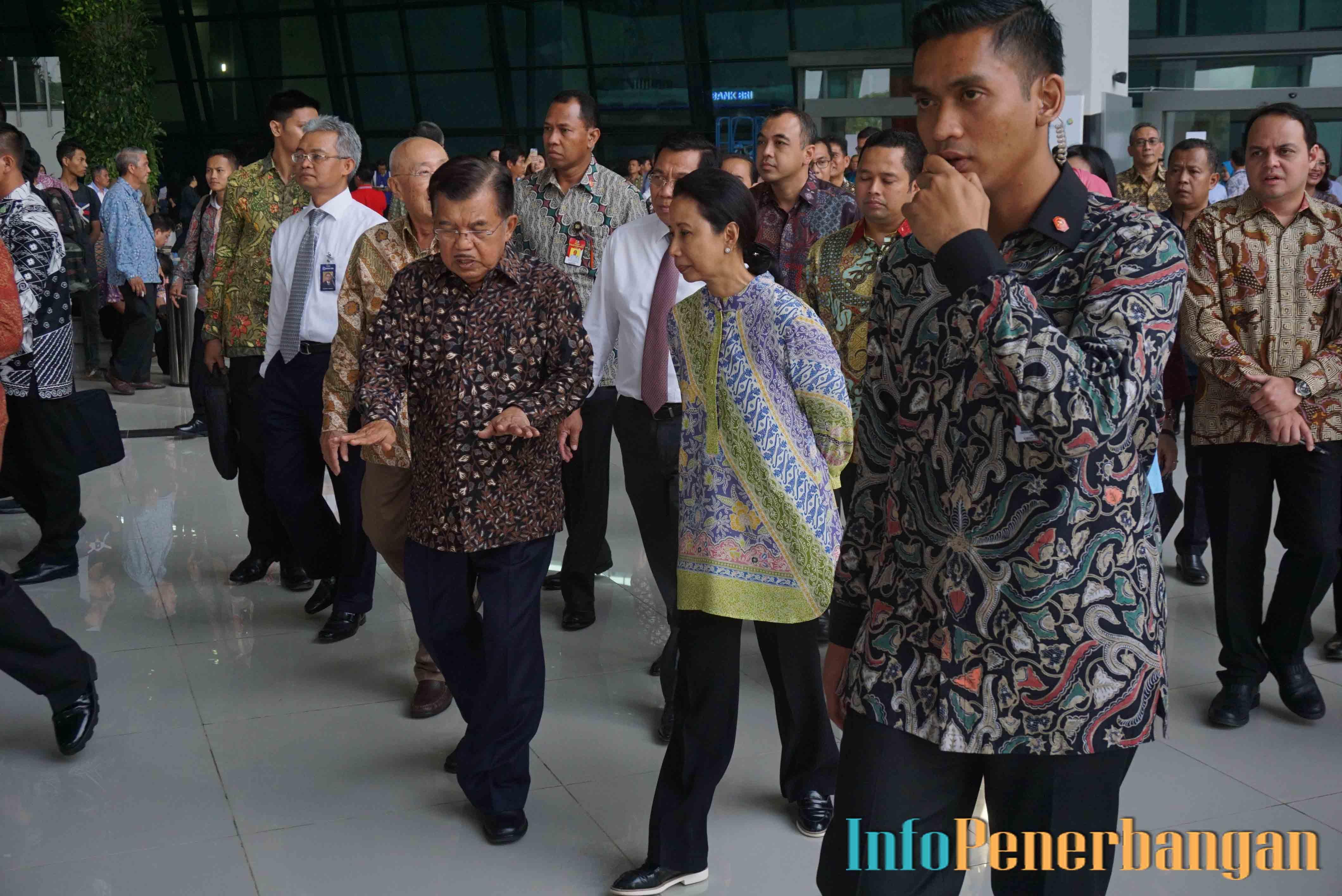 Foto Dok Infopenerbangan.com (eky)