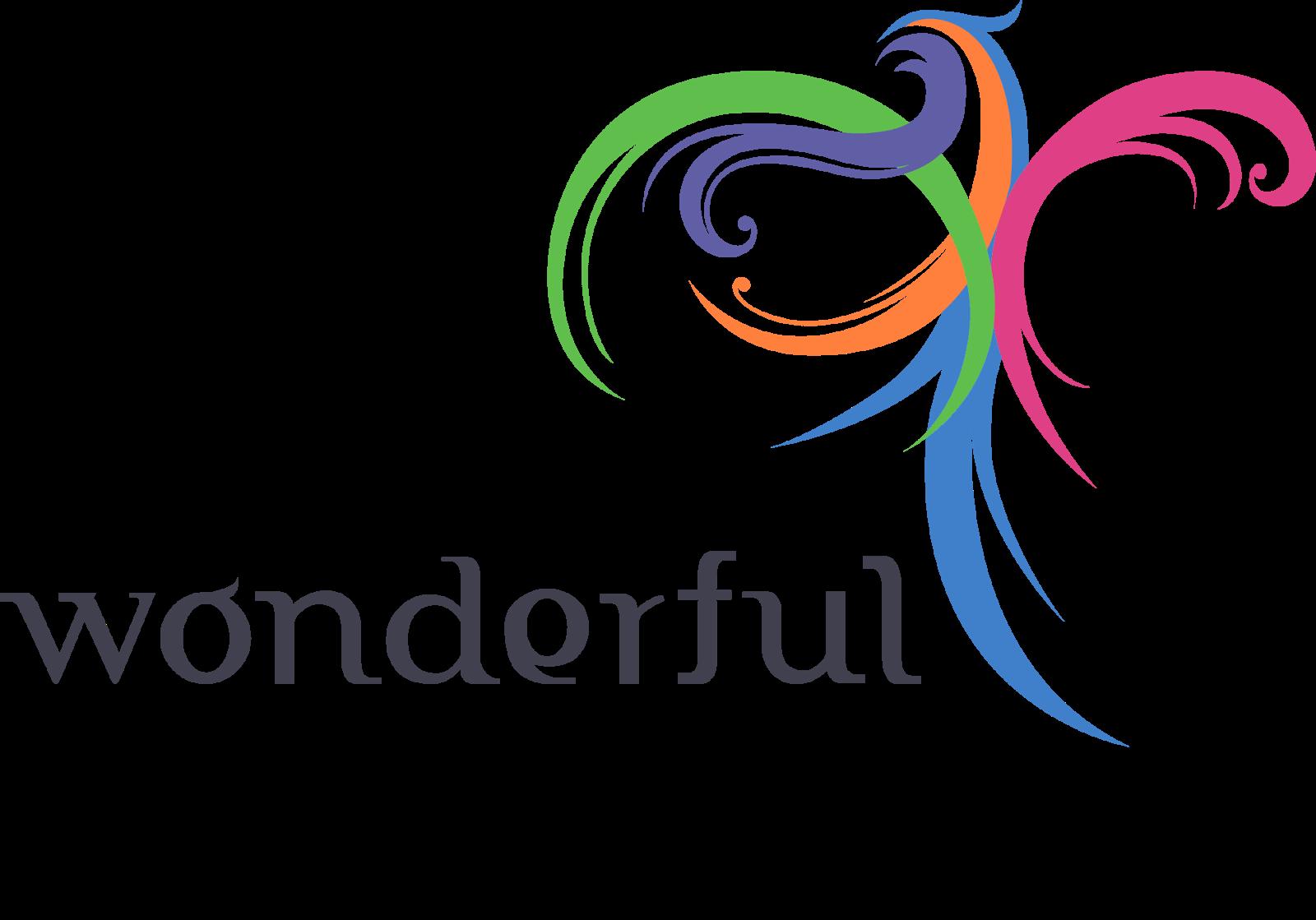 indonesiacayo.com