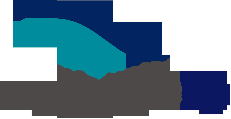 Garuda Segera Buka Rute Penerbangan Ke Jayawijaya Dan Yahukimo Info Penerbangan