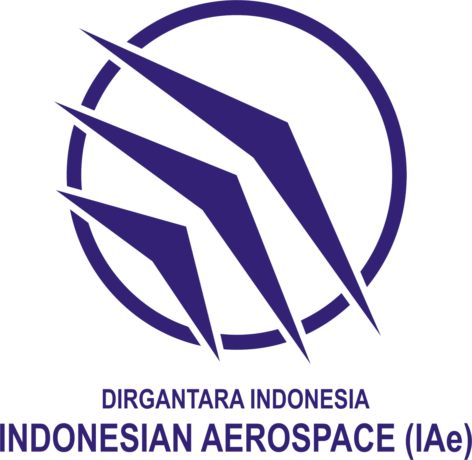 https://www.indonesian-aerospace.com/