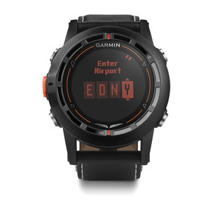 garmin-d2-pilot-watch