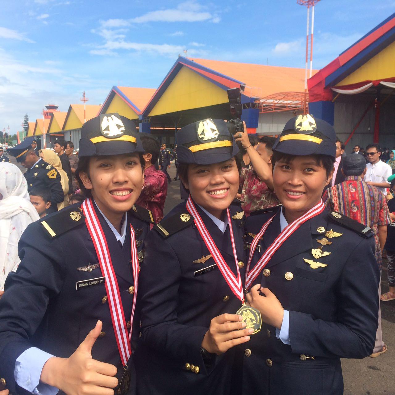 STPI Curug-Tangerang