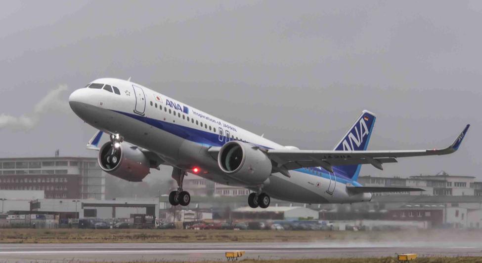 Infopenerbangan.com/Airbus A320neo_ANA