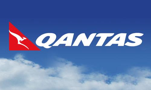 infopenerbangan.com/Qantas