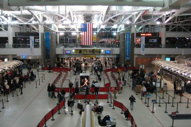 Infopenerbangan.com/Bandara as