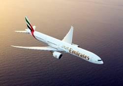 Infopenerbangan.com/Emirates