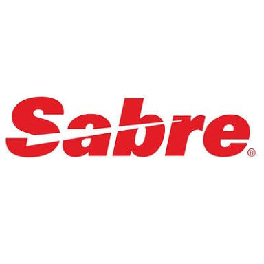 Infopenerbangan.com/Sabre