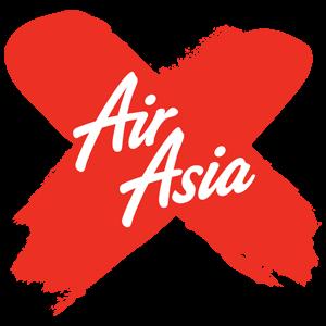 Www.AirAsiax.com