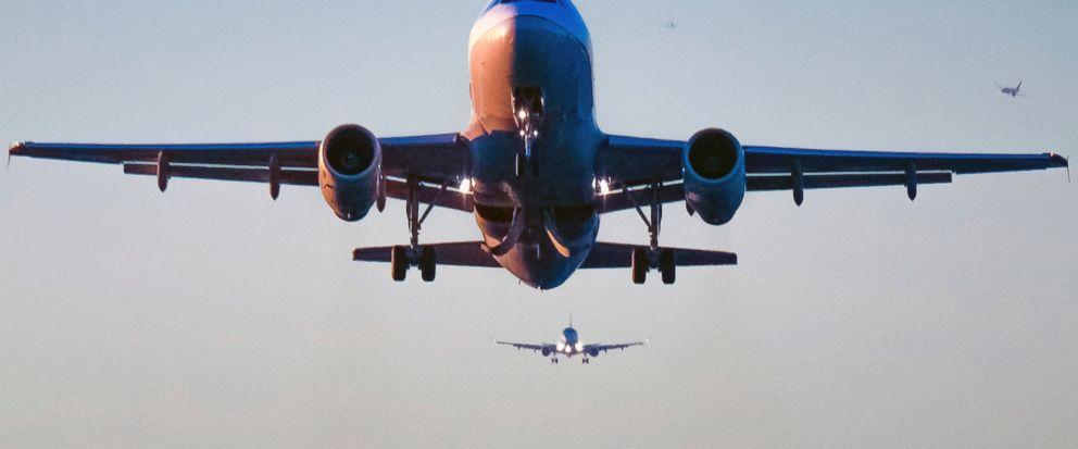 TERIMA SERTIFIKAT ICAO, PENERBANGAN INDONESIA DUDUKI PERINGKAT 58
