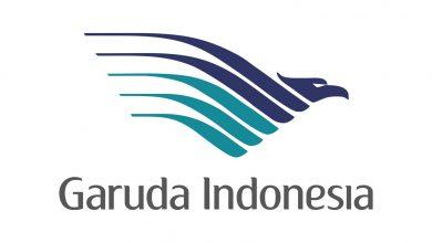 INFO REKRUTMEN PRAMUGARI GARUDA INDONESIA