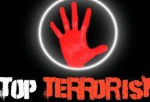 GARUDA NON-AKTIFKAN PILOT YANG MEMPOSTING SOAL TERORIS