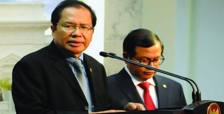 USULAN RIZAL RAMLI ATASI KRISIS GARUDA INDONESIA