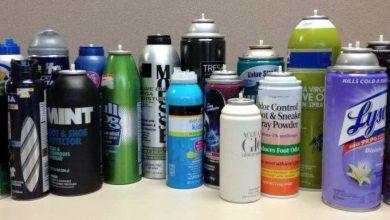 Tips Membawa Liquid, Aerosol dan Gels (LAGs) pada Penerbangan Internasional