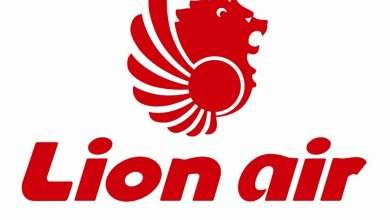 klarifikasi lion air passenger address