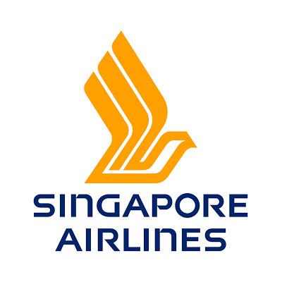 SINGAPORE AIRLINES AKAN MELAYANI RUTE TERPANJANG DIDUNIA