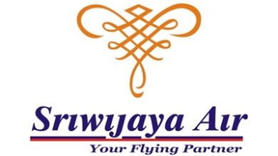 recruitment pramugari sriwijaya
