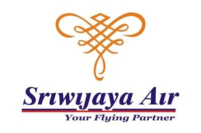 recruitment pramugari sriwijaya