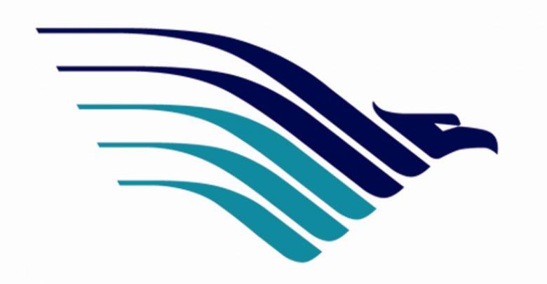 GI DUKUNG KELANCARAN ACARA IMF-WORLD BANK GROUP ANNUAL METTING 2018