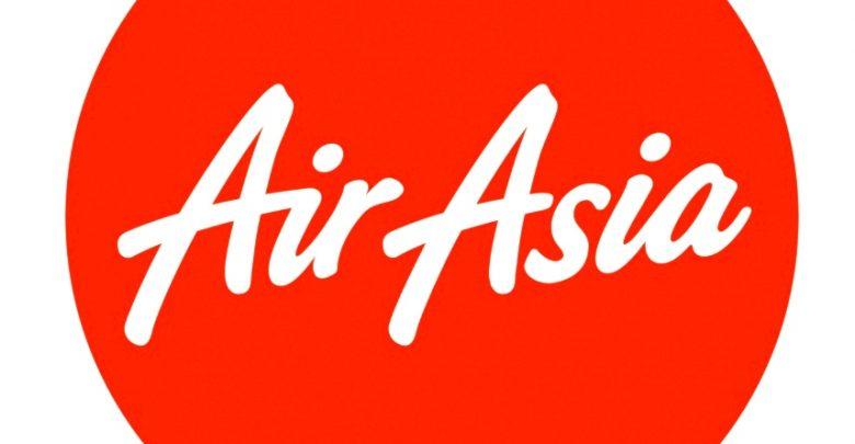 AIR ASIA INDONESIA TARGETKAN KOREA DAN CINA