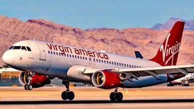 LUAR BIASA, KELUARGA AIR BUS A320 MENJADI MUSUH TERBESAR BOEING 737