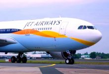 BREAKING NEWS: 30 PENUMPANG JET AIRWAYS MENGALAMI PENDARAHAN