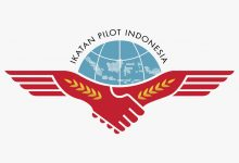 IKATAN PILOT INDONESIA (IPI) MENGGALANG DONASI GEMPA DAN TSUNAMI DI PALU DAN DONGGALA