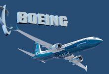 KELUARGA KORBAN LION AIR JT-610 MENGGUGAT BOEING