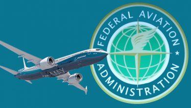 BOEING RAHASIAKAN INFORMASI PESAWAT 737 MENURUT AHLI KEAMANAN