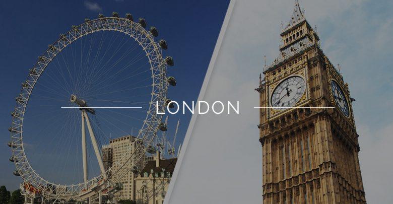 GARUDA LAYANI PENERBANGAN JAKARTA – LONDON PP MULAI 13 DESEMBER 2018