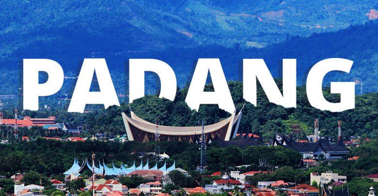 GARUDA INDONESIA TURUNKAN HARGA TIKET JAKARTA - PADANG