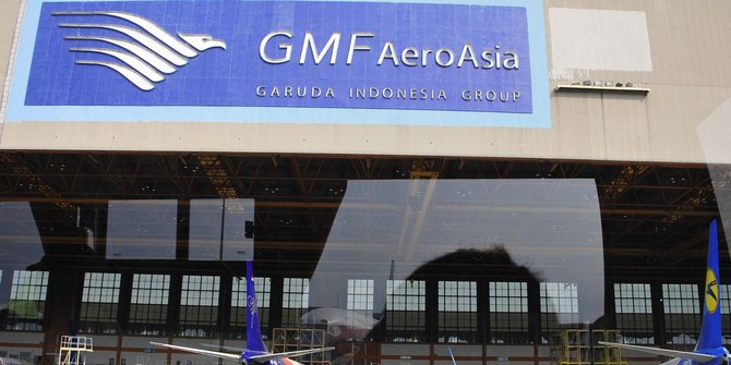 2019 GMF FOKUS LAKUKAN STRATEGIC INITIATIVES DAN KEMITRAAN