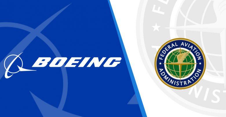 BOEING KERJASAMA DENGAN FAA TINGKATKAN PERANGKAT LUNAK 737 MAX
