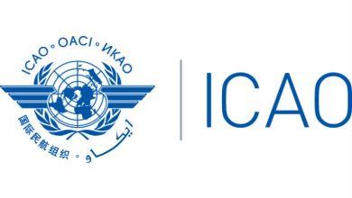 PENUHI STANDAR ICAO, KOMPETENSI INSPEKTUR PENERBANGAN DIGENJOT