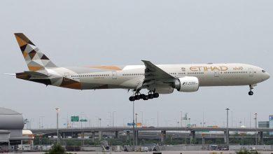 PEDULI LINGKUNGAN, ETIHAD AIRWAYS TERAPKAN TANPA PLASTIK DALAM PENERBANGAN
